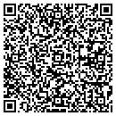 QR code with Michaella's Hair Design & Gift contacts