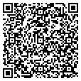 QR code with Title Insurance contacts