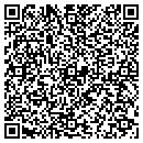 QR code with Bird Treatment & Learning Center contacts