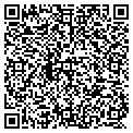 QR code with Breakwater Seafoods contacts