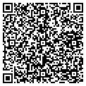 QR code with Donnelley Law Office contacts