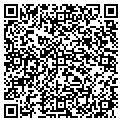 QR code with LC Moneyrush Remittance Service contacts