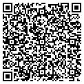 QR code with Rampart Village Council's Tfys contacts
