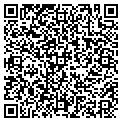 QR code with Eyecare Excellence contacts