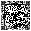 QR code with Interior Alaska Fish Processor contacts