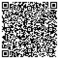 QR code with Lotus Blossom Designs contacts
