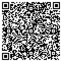 QR code with Thompson & Son's Carpet Clng contacts