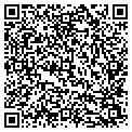 QR code with S O S Emergency Response Team contacts