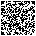 QR code with Alaska Storage Center contacts