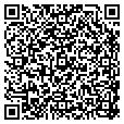 QR code with Ofelia's Restaurant contacts