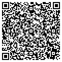 QR code with Kathleen's Beauty Salon contacts