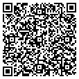 QR code with Thomas Cook contacts