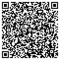 QR code with Subarctic Construction Inc contacts
