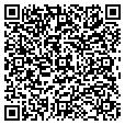 QR code with Smokey Bay Air contacts