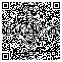 QR code with Peak Oilfield Service Co contacts
