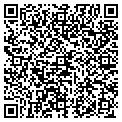 QR code with Mt Mc Kinley Bank contacts