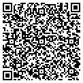 QR code with William Prince Sound Aquacltre contacts