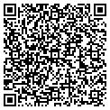 QR code with Dry Creek Cache contacts