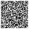 QR code with Fred Pollard Construction contacts