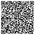 QR code with Association-Village Council contacts