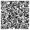QR code with Alice's Antiques contacts