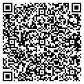 QR code with Jim Chumbley Homes & Land contacts