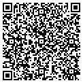 QR code with Eagle River Congregation contacts