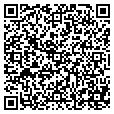 QR code with Riptide Liquor contacts