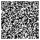 QR code with Crawford Elementary School contacts