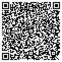 QR code with Russian Jack Apartments contacts
