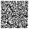 QR code with Ken Bradshaw Contracting contacts