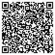QR code with Roadrunner Fence Co contacts