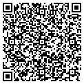 QR code with Sea & C Marine contacts
