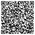 QR code with Park's Place Supermarket contacts