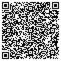 QR code with Bright Beginnings Childbirth contacts