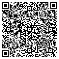 QR code with St Mary's Catholic Church contacts