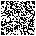 QR code with Iditarod Trail Sled Dog Race contacts