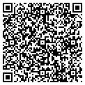 QR code with First United Pentecostal Charity contacts