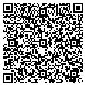 QR code with R E Johnson Photography contacts