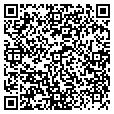 QR code with Barhook contacts