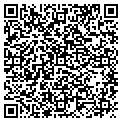 QR code with Emerald Consulting Group Inc contacts