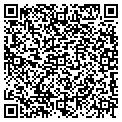 QR code with Southeast Alaska Satellite contacts