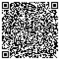 QR code with Bear Plumbing & Heating contacts