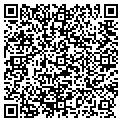 QR code with Big Lake Rent All contacts
