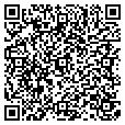 QR code with Koyuk City Jail contacts