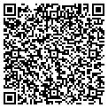 QR code with Cordova Mews Apartments Office contacts