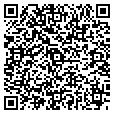 QR code with Kreative Kutz contacts
