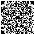 QR code with WRANGELL St Elias National Park contacts