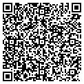 QR code with Absolute Tree Care contacts