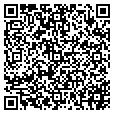 QR code with Holiday Parks Inc contacts